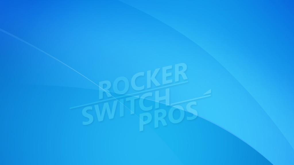 Rocker Switch Pros - Custom Rocker Switches